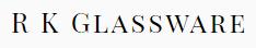 R K Glassware